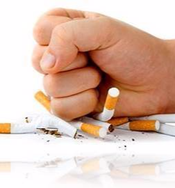 Health Boost Tratamiento Dejar de Fumar
