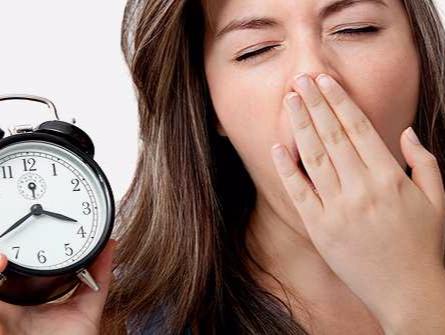 Health Boost Tratamiento insomnio