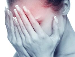 Health Boost Tratamiento migraña