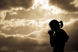 Tratamiento depresión Health Boost
